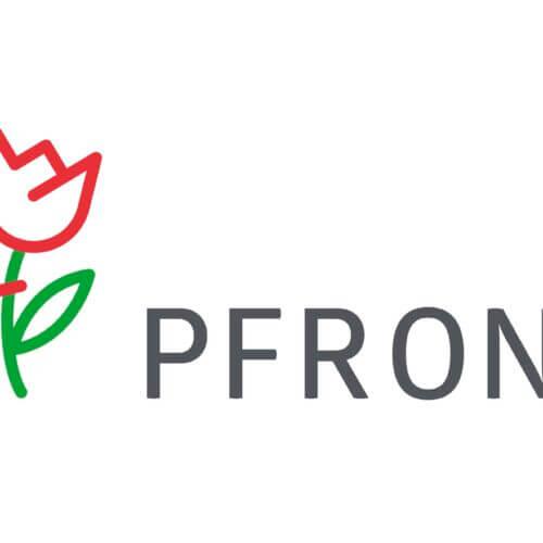 PFRON – wysokość dofinansowania