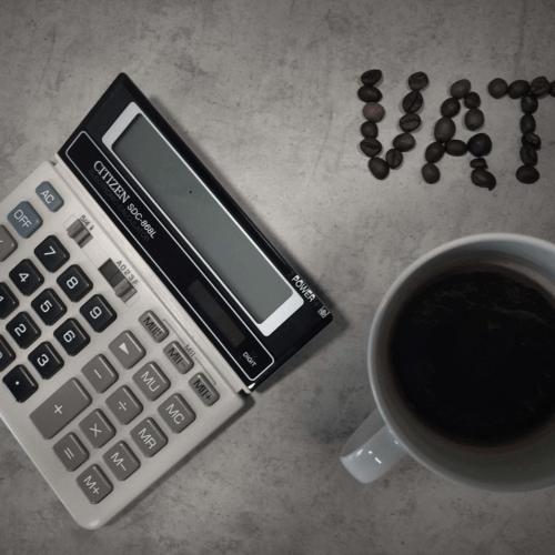 Mechanizm podzielonej płatności (tzw. split payment)