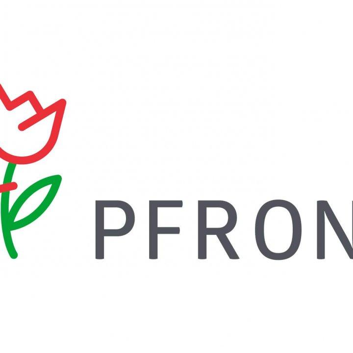 PFRON - dofinansowanie