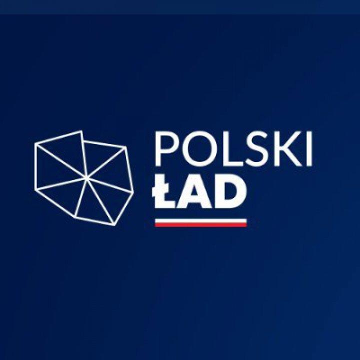 Polski-Lad