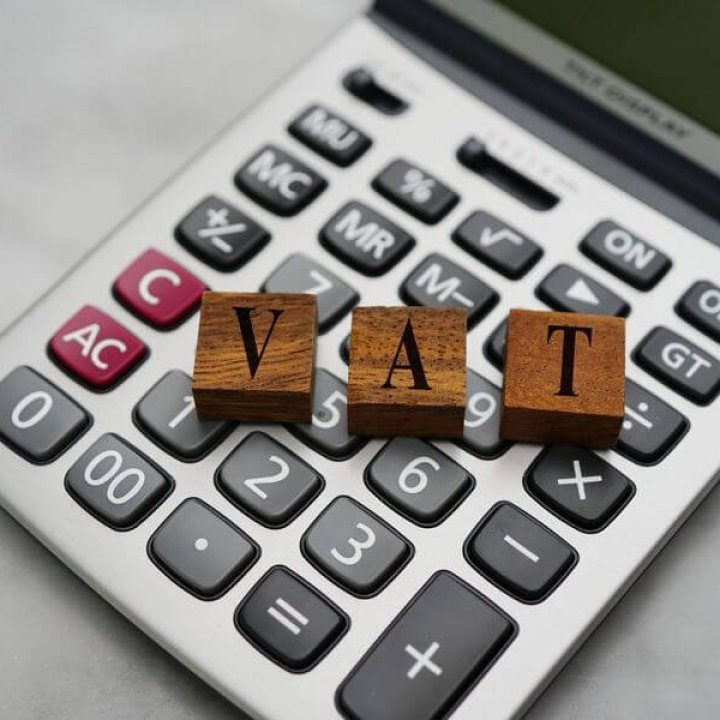 VAT - ulga na złe długi